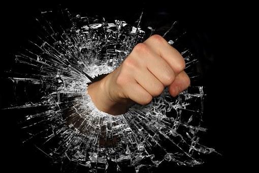 Hněv, vztek, podrážděnost, výčitky, hádavost. Jak s nimi bojovat? - Svět  minerálů